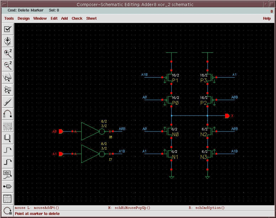 826cbe62e9b9d527b5d83b6ca6832455 furthermore Schematic Digital Scale furthermore Redstone Logic Gates Mastering Fundamental Building Blocks For Creating Game Machines 0135063 further Schematics additionally Tips On Collecting Integrated Circuits Ics. on logic gate schematics