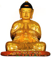 dbq buddhism s appeal in china 2004 dbq: buddhism in china  of buddhism in china what additional kind of document(s) would you need to evaluate the extent of buddhism's appeal in china 1.